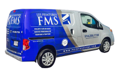 camion-fms